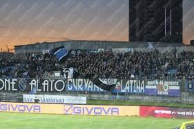 Latina-Carpi-Serie-B-2016-17-10