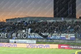 Latina-Carpi-Serie-B-2016-17-11