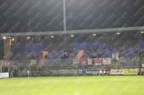 Latina-Carpi-Serie-B-2016-17-12