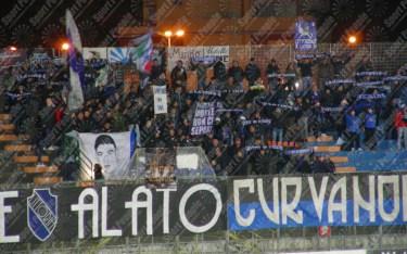 Latina-Cesena-Serie-B-2016-17-Zollinger-02