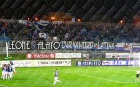 Latina-Cesena-Serie-B-2016-17-Zollinger-10