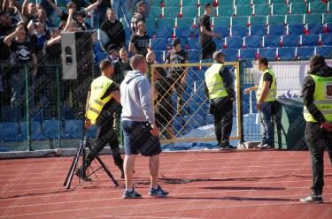 Levski-CSKA-Sofia-A-Pfg-Bulgaria-2016-17-Celotto-08