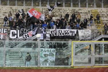 Livorno-Siena-Lega-Pro-2016-17-05