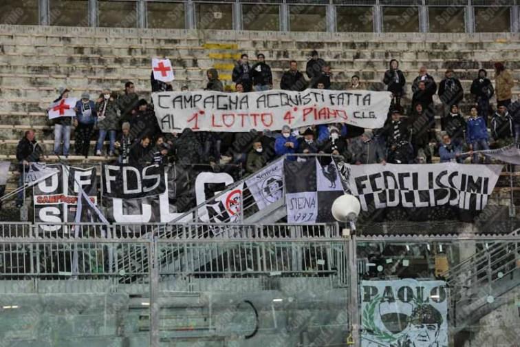 Livorno-Siena-Lega-Pro-2016-17-09