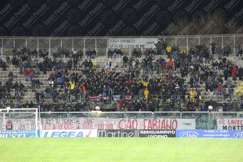 Livorno-Siena-Lega-Pro-2016-17-12