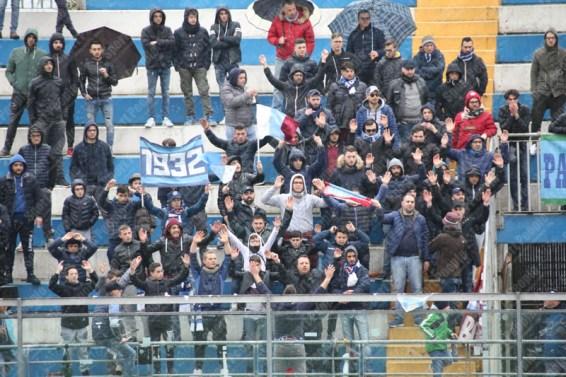 Manfredonia-Agropoli-Serie-D-2016-17-10