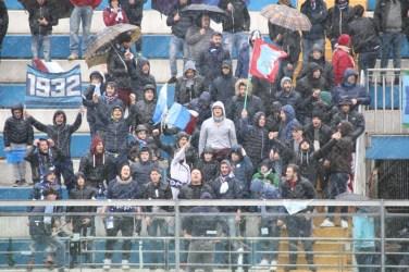 Manfredonia-Agropoli-Serie-D-2016-17-15