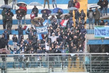Manfredonia-Agropoli-Serie-D-2016-17-16
