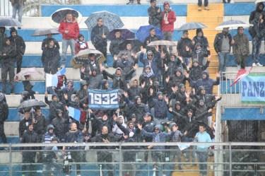 Manfredonia-Agropoli-Serie-D-2016-17-18