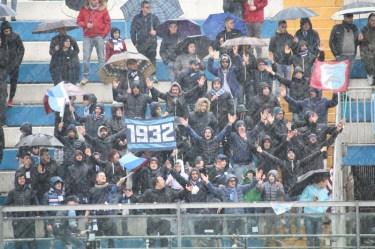 Manfredonia-Agropoli-Serie-D-2016-17-19