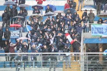 Manfredonia-Agropoli-Serie-D-2016-17-24