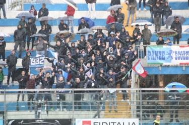 Manfredonia-Agropoli-Serie-D-2016-17-25