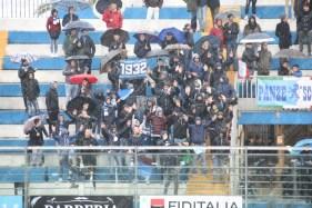 Manfredonia-Agropoli-Serie-D-2016-17-29