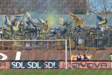 Mantova-Parma-Lega-Pro-2016-17-Padovani-03