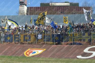Mantova-Parma-Lega-Pro-2016-17-Padovani-06