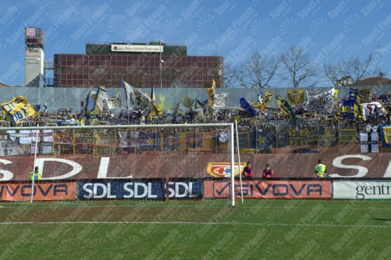 Mantova-Parma-Lega-Pro-2016-17-Padovani-10