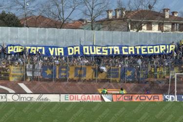 Mantova-Parma-Lega-Pro-2016-17-Padovani-14