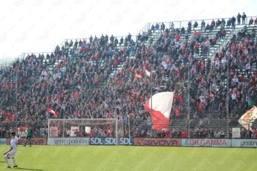 Mantova-Parma-Lega-Pro-2016-17-Passarelli-04