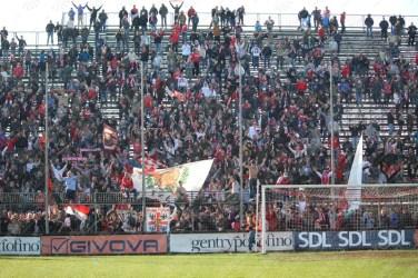Mantova-Parma-Lega-Pro-2016-17-Passarelli-17