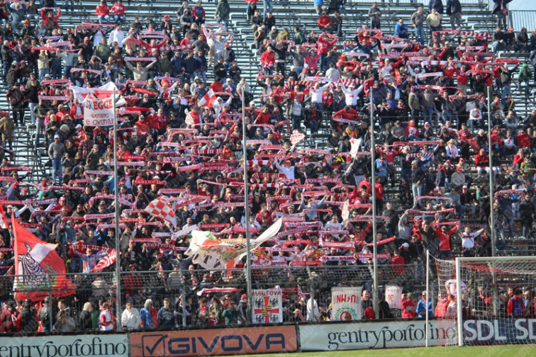 Mantova-Parma-Lega-Pro-2016-17-Passarelli-20