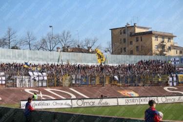 Mantova-Parma-Lega-Pro-2016-17-Passarelli-24