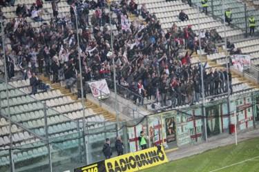 Modena-Padova-Serie-B-2016-17-07