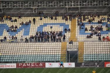 Modena-Padova-Serie-B-2016-17-17