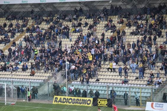 Modena-Padova-Serie-B-2016-17-18