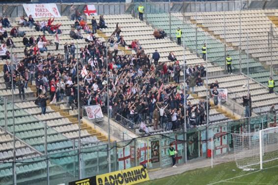 Modena-Padova-Serie-B-2016-17-19