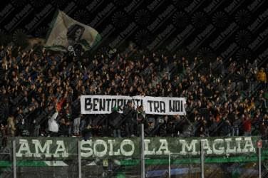 Monopoli-Foggia-Lega-Pro-2016-17-05