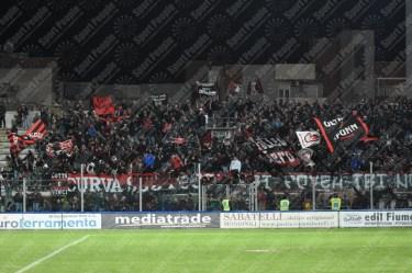Monopoli-Foggia-Lega-Pro-2016-17-13