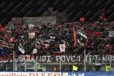 Monopoli-Foggia-Lega-Pro-2016-17-15
