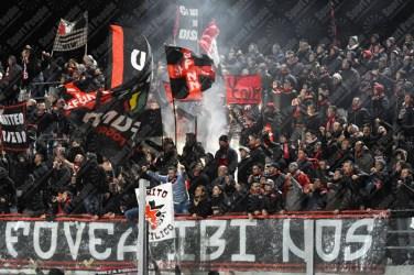 Monopoli-Foggia-Lega-Pro-2016-17-16