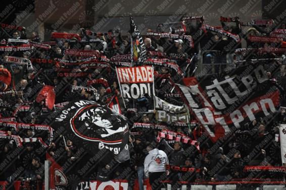 Monopoli-Foggia-Lega-Pro-2016-17-22