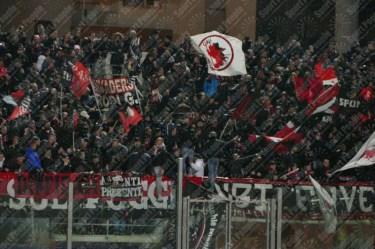 Monopoli-Foggia-Lega-Pro-2016-17-25