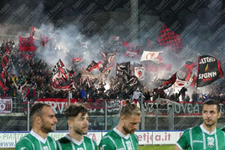 Monopoli-Foggia-Lega-Pro-2016-17-31