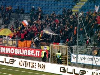 Novara-Benevento-Serie-B-2016-17-02