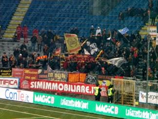 Novara-Benevento-Serie-B-2016-17-03