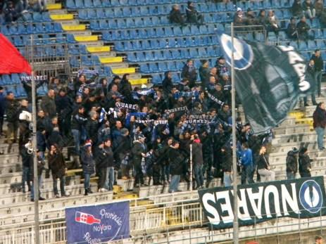 Novara-Benevento-Serie-B-2016-17-07