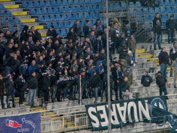 Novara-Benevento-Serie-B-2016-17-10
