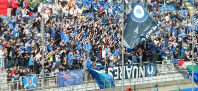 Novara-Pro-Vercelli-Serie-B-2016-17-01