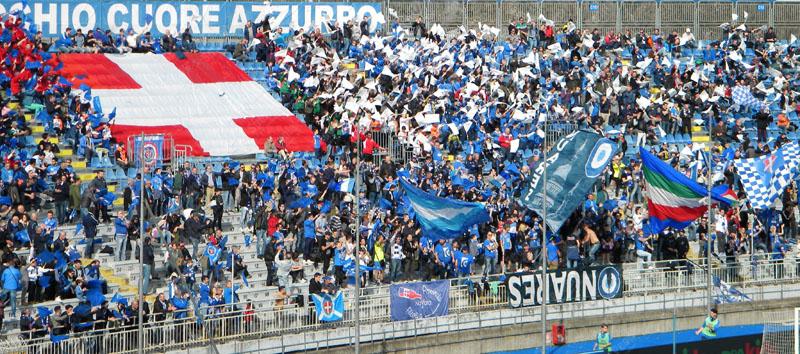 Novara-Pro-Vercelli-Serie-B-2016-17-04