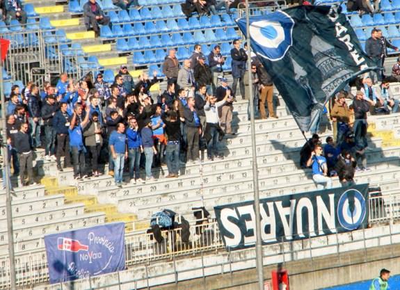 Novara-Spezia-Serie-B-2016-17-05