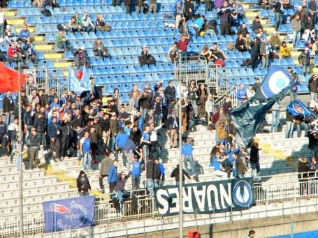 Novara-Spezia-Serie-B-2016-17-08