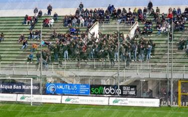 Olbia-Cremonese-Lega-Pro-2016-17-02