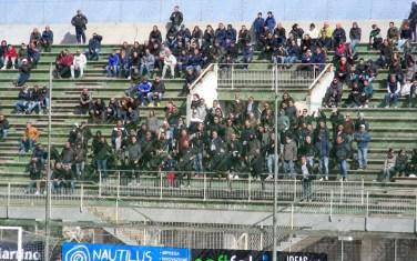 Olbia-Cremonese-Lega-Pro-2016-17-04