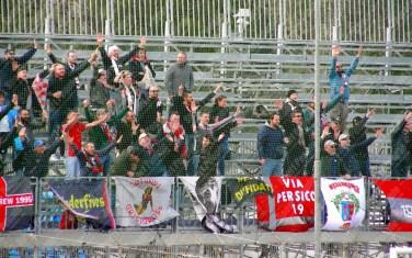 Olbia-Cremonese-Lega-Pro-2016-17-05