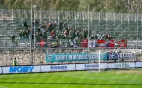 Olbia-Cremonese-Lega-Pro-2016-17-07