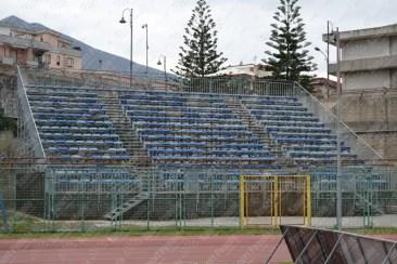 Paganese-Catania-Lega-Pro-2016-17-03