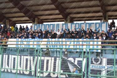 Paganese-Catania-Lega-Pro-2016-17-06